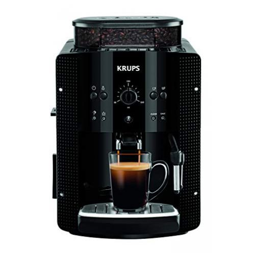 Krups Essential EA8108