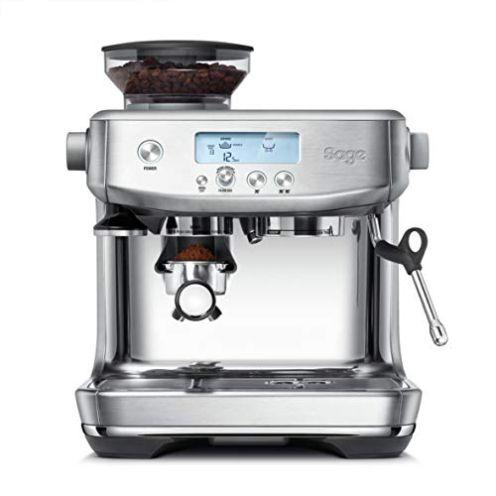 Sage Appliances The Barista Pro